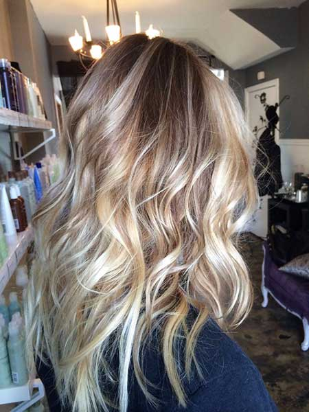 Gorgeous Blonde Perfect Blonde, Balayage, Blonde Balayage, Ash Blonde,