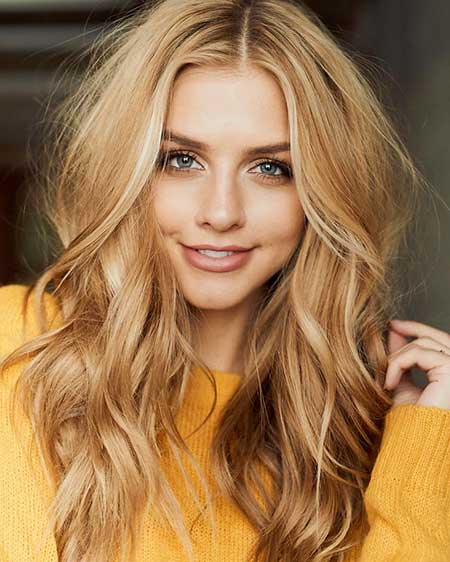 Gorgeous Makeup Gorgeous Hair, Elizabeth Olsen, Olsen, Styles