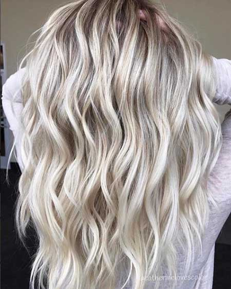 Balayage, Blonde Balayage, Ash Blonde, Balayage Highlights, Blonde Highlights, Best, Tips,