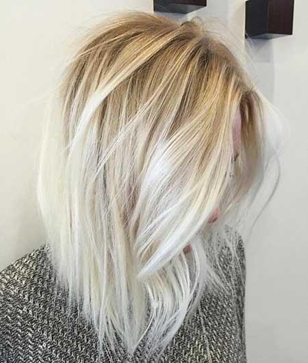 Blonde Sombre Super Blonde Balayage, Blonde Balayage, Balayage, Ash Blonde, Girl,