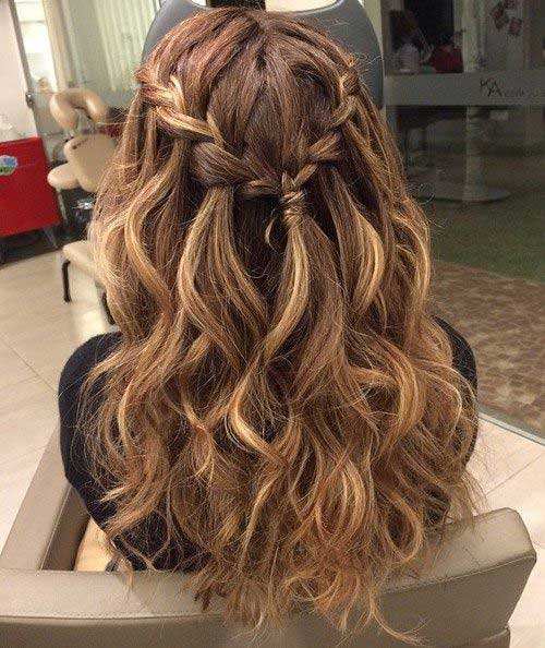 Best Braided Hairstyles-10