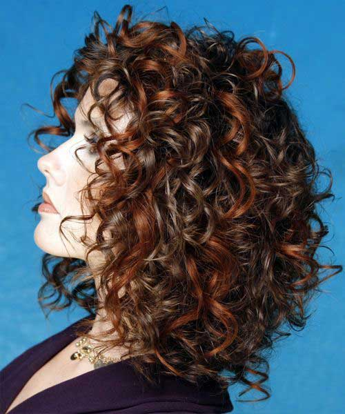 Curly Hairstyles-13