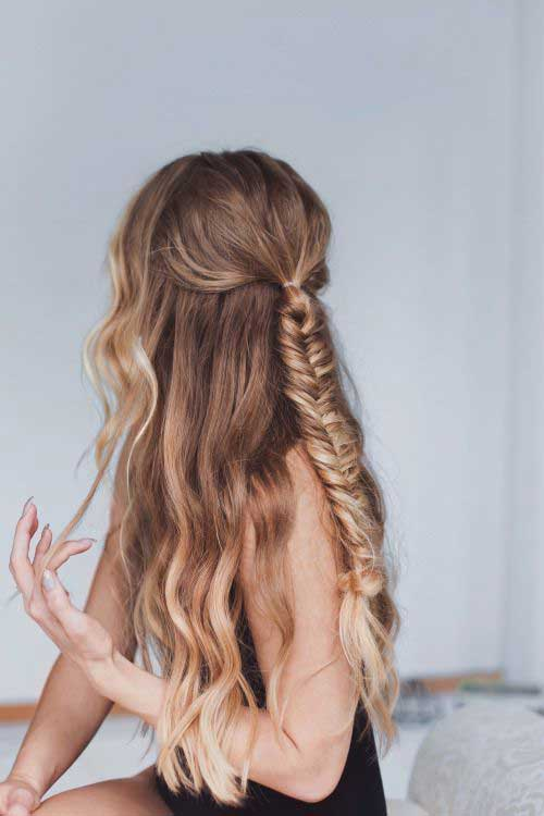 Best Braided Hairstyles-15