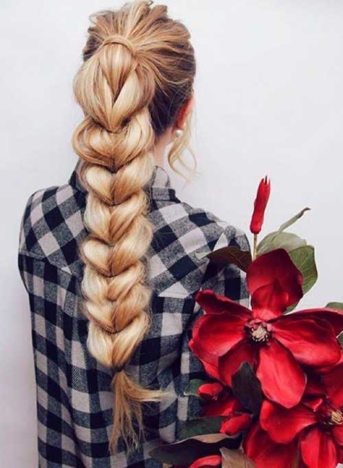 Best Braided Hairstyles-8