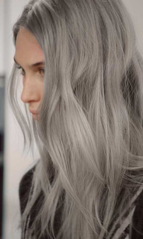 Hair Color Ideas-10