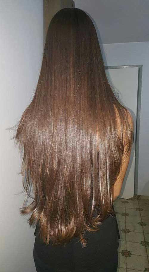 Straight Hairstyles-10