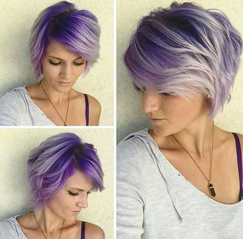 Hair Color Ideas-11