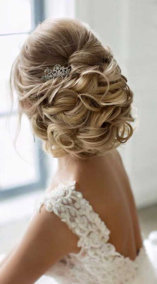 Long Wedding Hairstyles-12