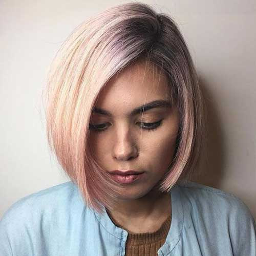 Straight Hairstyles-15