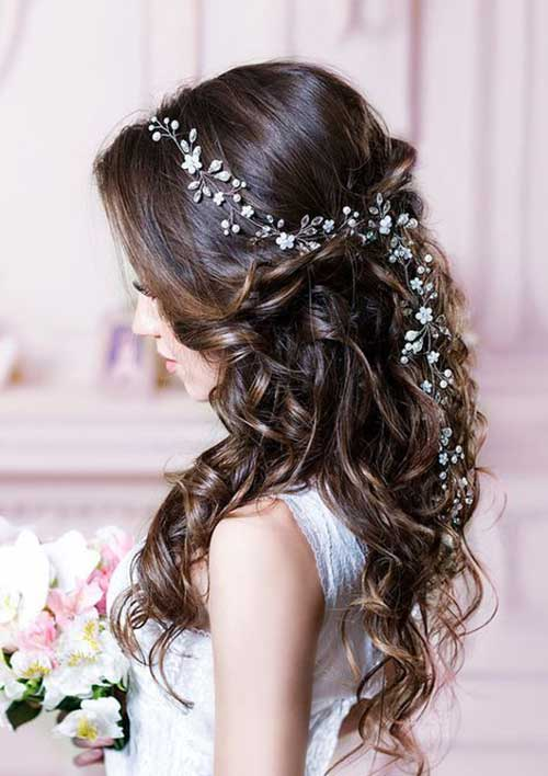 Long Wedding Hairstyles-6