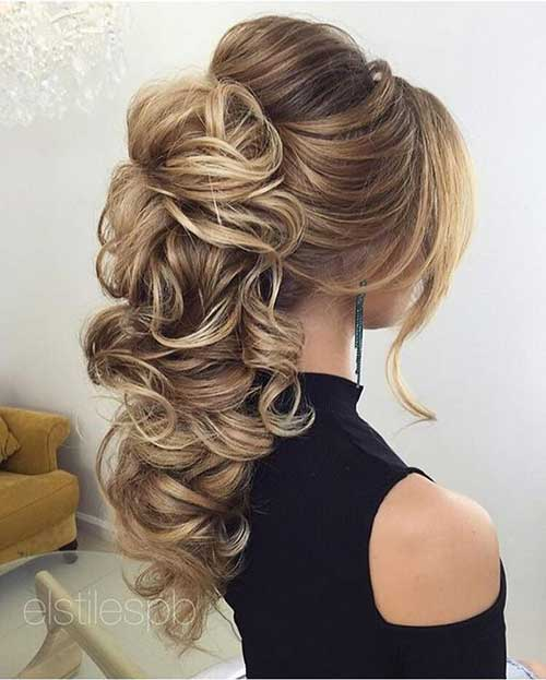 Long Wedding Hairstyles-9