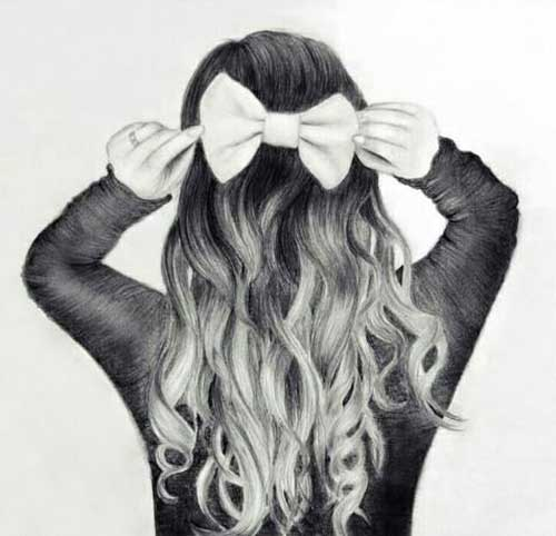 2018 Wavy Hairstyles-14
