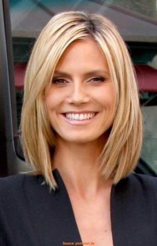 Fine Hairstyles for Women-15