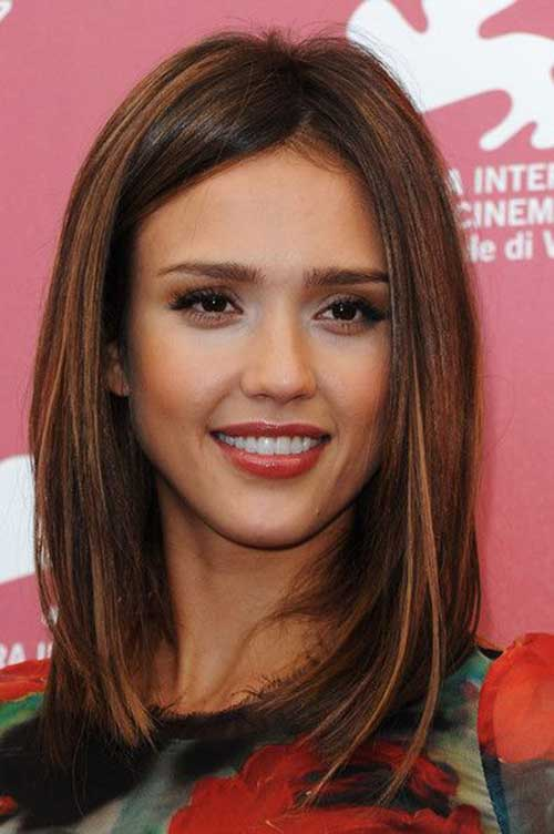 Fine Hairstyles for Women-7