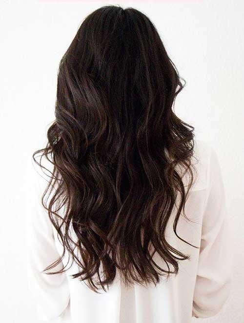 Best Wavy Hairstyles