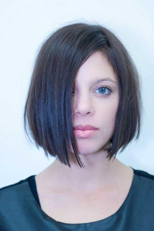 Fine Hair Styles