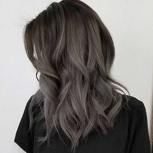 Ashy Brown Hairstyles-10