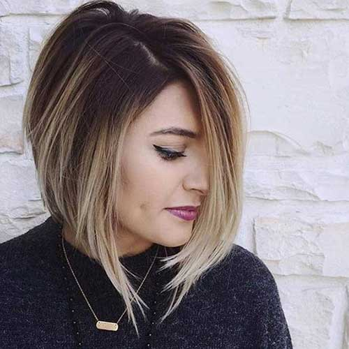 Short Hairstyles-11