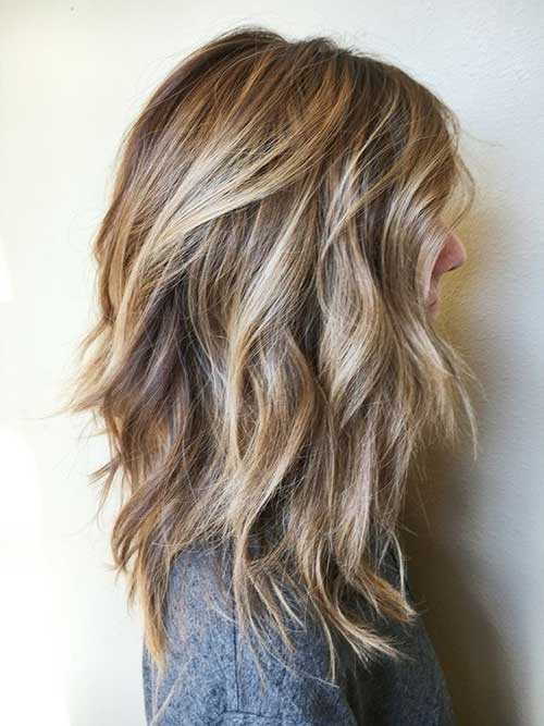 2018 Medium Haircuts for Women-13