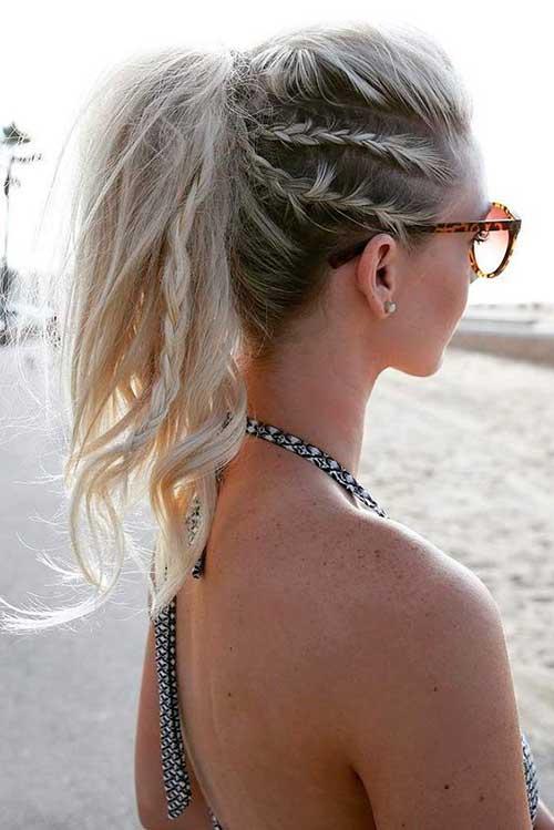 Braided Hairstyles-13