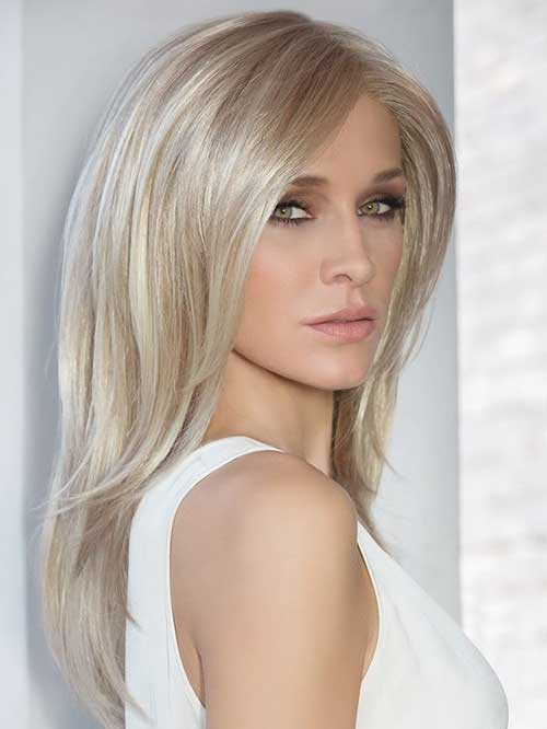 Long Layered Haircuts-15