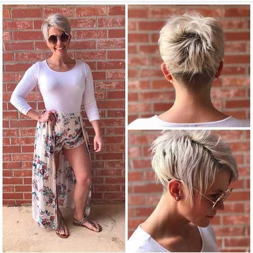 Short Hairstyles-17