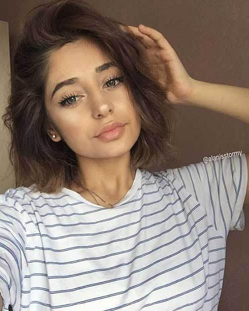 Short Hairstyles-18