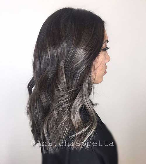 Ashy Brown Hairstyles-20