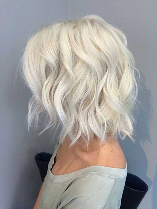 Short Hairstyles-20