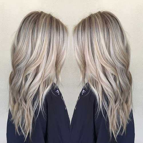 Long Layered Haircuts-6