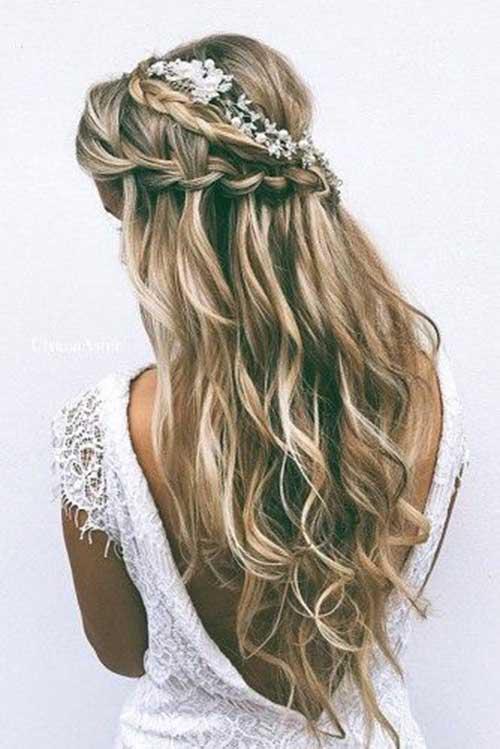 Long Wedding Updo Styles-16