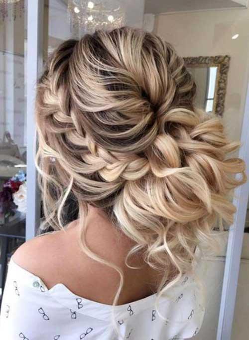 Long Wedding Updo Styles-20