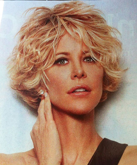 Meg Ryan Hair Bardot