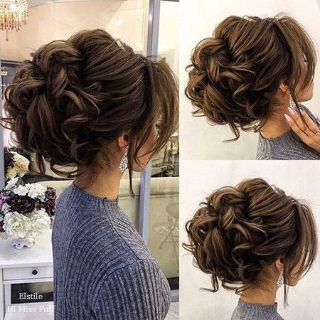 Hair Wedding Long Hairtyles