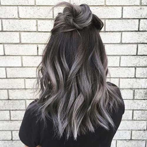 Ombre Hairstyles for Women-6