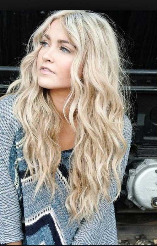Wavy Long Hairstyles-10