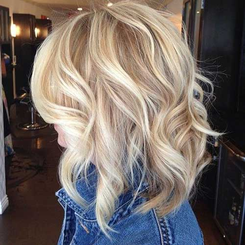 Blonde Hair Color Ideas-11