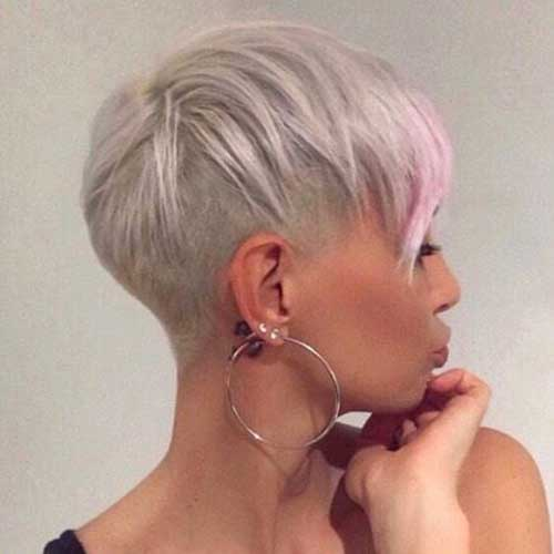 Short Hairstyles-14
