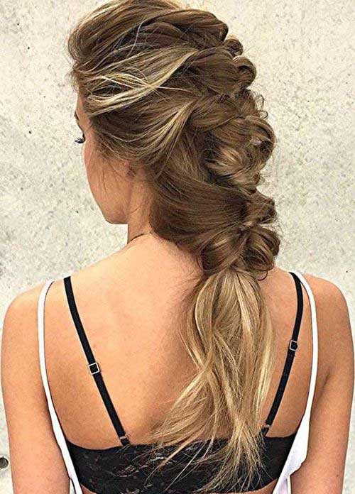 Braided Hairstyles-16