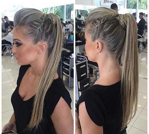 Braided Hairstyles-9