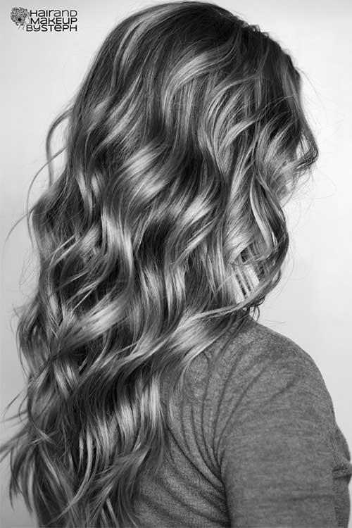 Best Hairstyles_3