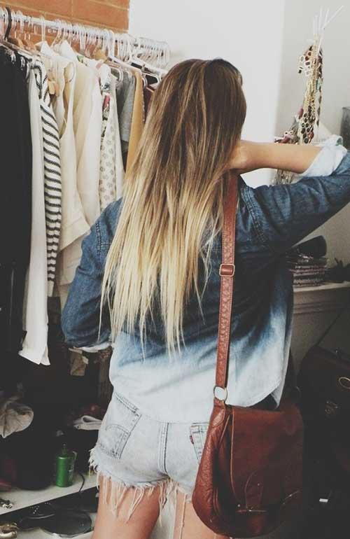Best Hairstyles_5