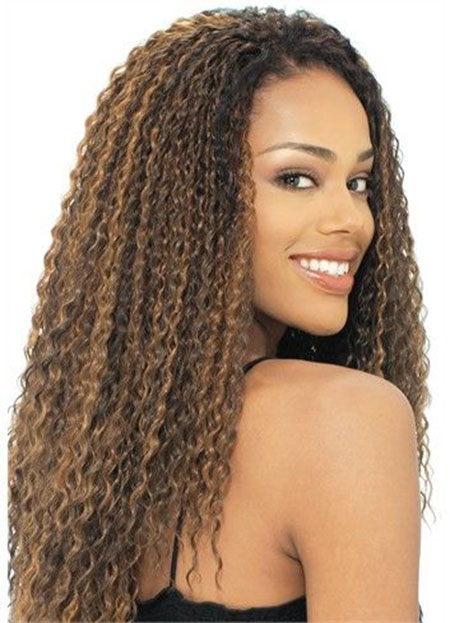 20 Most Gorgeous Black Hairstyles_5