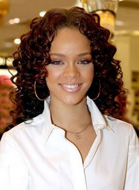 20 Most Gorgeous Black Hairstyles_8