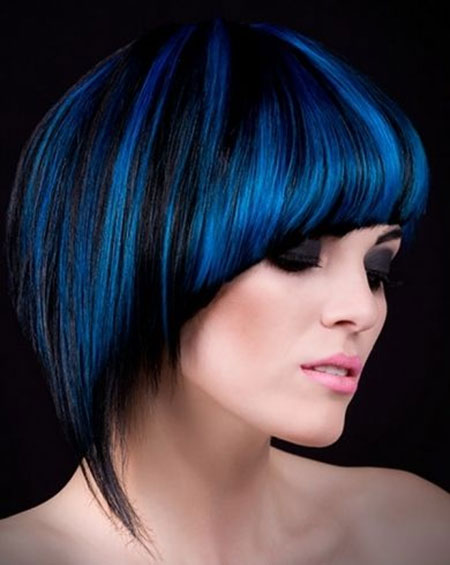30 Hair Color Trends Hairstyles And Haircuts Lovely