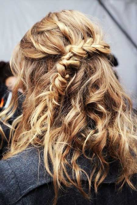 15 Beautiful Braided Hairstyles_10