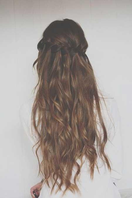 15 Beautiful Braided Hairstyles_11