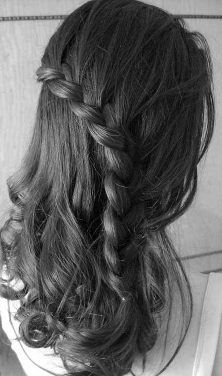 15 Beautiful Braided Hairstyles_2