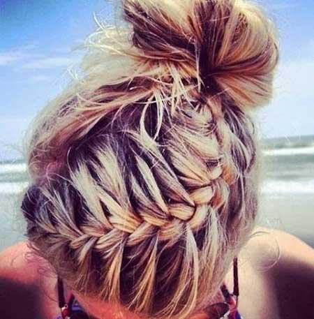 15 Beautiful Braided Hairstyles_4