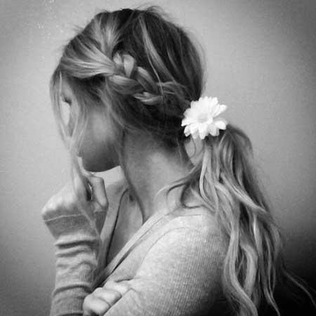 15 Beautiful Braided Hairstyles_6
